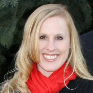 Tami Engel's Profile Photo