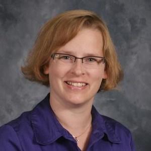 Sonia Eberspacher's Profile Photo