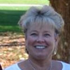 Teri Michael's Profile Photo