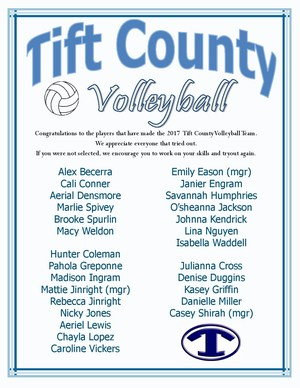 Roster flyer-page-001.jpg