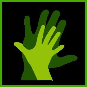 eco-green-solidarity-2-icon.png