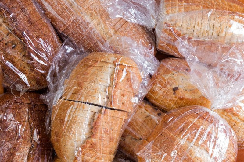 "Bread ""Dough"" Drive to benefit before/after school meals for Students on February 21, 2018 from 5-6:30pm. Featured Photo"