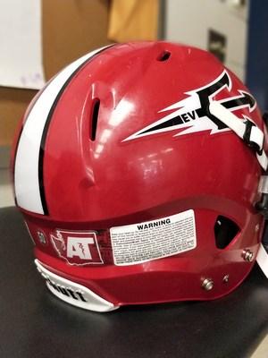 EV Helmet.jpg