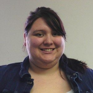 Lauren Lancaster's Profile Photo