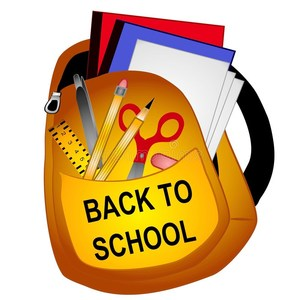 school-supplies-clip-art-2887373.jpg