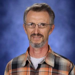 Nick Lytvynyuk's Profile Photo