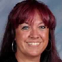 Jannette Martes's Profile Photo