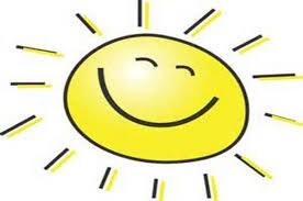 sun smiling.jpg