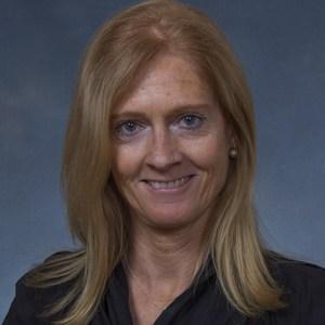 Frances Buckley-Lawson's Profile Photo