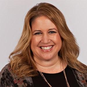 Andrea Guardado's Profile Photo