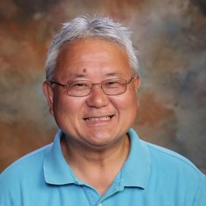 Darrell Nishimoto's Profile Photo
