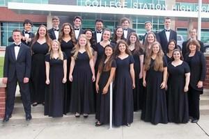 CSHS Varsity Mixed Choir.jpg