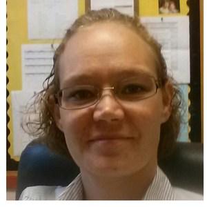 Casey Rader's Profile Photo