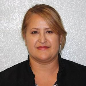 Edith Villalta's Profile Photo