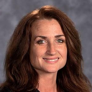 Karen Castro's Profile Photo