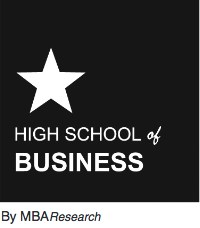 High School of Business Logo.png