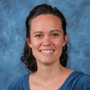 Jamie Kruse's Profile Photo