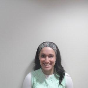 Chaya Wernick's Profile Photo