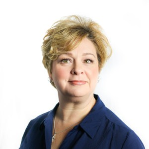 Charlotte Zavadil's Profile Photo