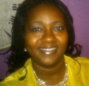 Kenya Wilson's Profile Photo