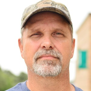 Donald Pekar's Profile Photo