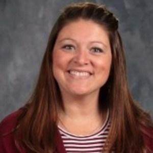 Michelle Mershon's Profile Photo