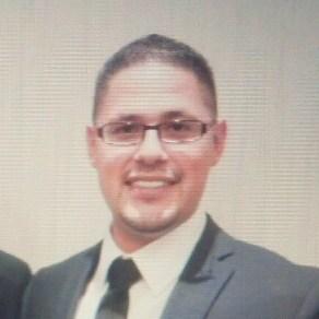 Andrew Ramirez's Profile Photo