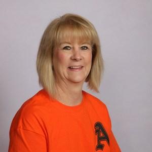 Susan Haddock's Profile Photo