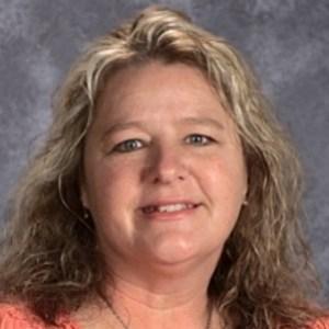 Dana Wade's Profile Photo