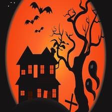 BayTech Halloween Night! Thumbnail Image