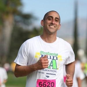 Raphael Farkouh's Profile Photo