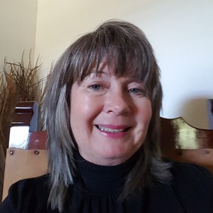 Peggy Forrest's Profile Photo