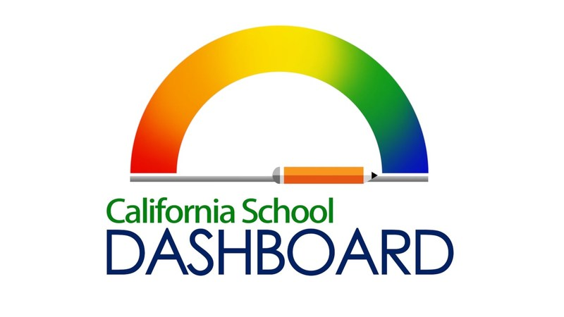 Ca School Dashboard Logo