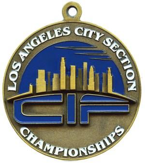 LA Medal.jpg