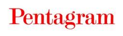 Pentagram logo.jpeg