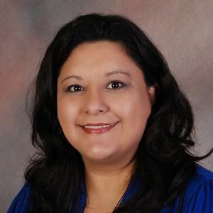 Anna Hernandez's Profile Photo