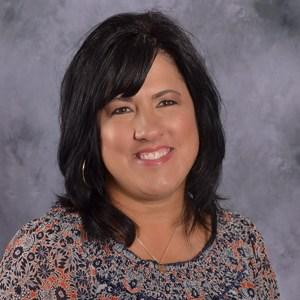 Leesa Burrill's Profile Photo
