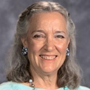 Gail Lemmen's Profile Photo