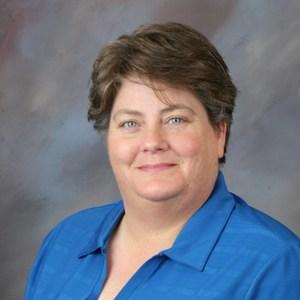 Carol Macke's Profile Photo
