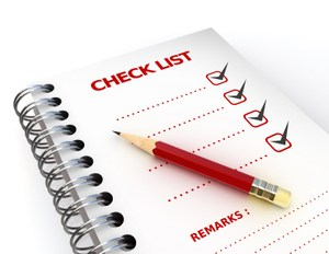 Publishing-Problem-Checklist.jpg