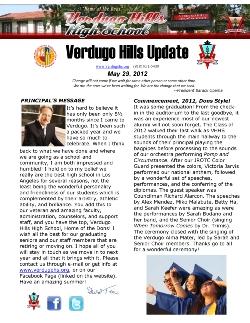 VHHS Update 5-29-12 tiff_Page_1.jpg