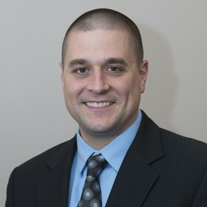 Gregg Wilson's Profile Photo