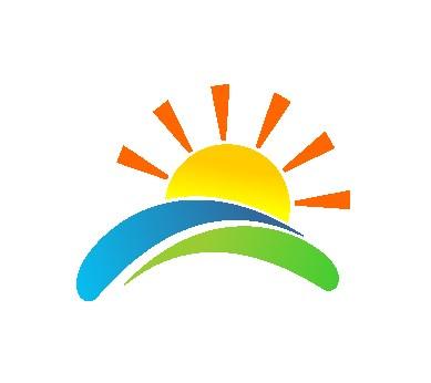 Summer Programs – Summer Programs – Pleasanton Unified