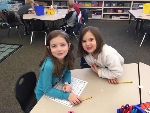 partner learning