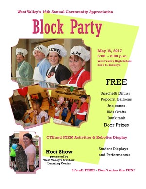 Block Party Flyer 2017 elementary (002).jpg