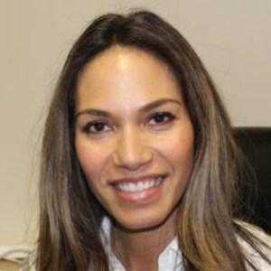 Leilani Nerveza-Clark's Profile Photo