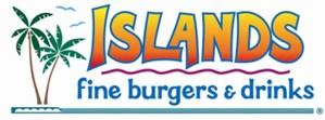 islands-logo-350[1].jpg