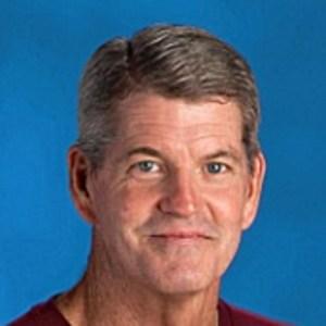 Danny Randall's Profile Photo