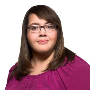 Maria Hyler's Profile Photo
