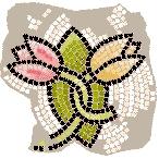 flower mosaic.jpg